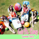 Girl's Day - GIRL'S DAY EVERYDAY No. 4 - EP