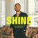 """Chris Holsten Shine (From """"Familiens ære"""") - Chris Holsten"""