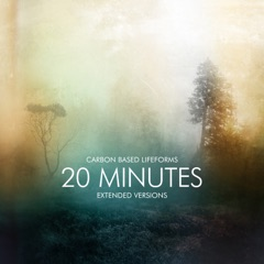 20 Minutes (Extended Versions) - EP