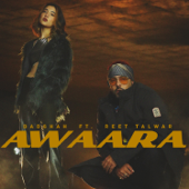 [Download] Awaara (feat. Reet Talwar) MP3