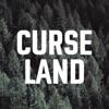 CURSE LAND