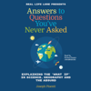 Joesph Pisente - Answers to Questions You've Never Asked: Explaining the
