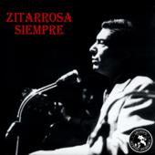 Guitarra - Alfredo Zitarrosa