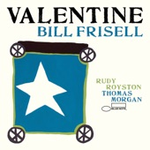 Bill Frisell - We Shall Overcome