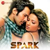 Spark (Original Motion Picture Soundtrack) - EP