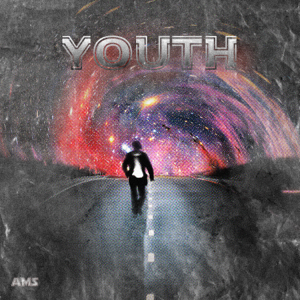AMS - Youth