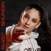 Shunon by Suzi P iTunes Track 1