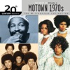 20th Century Masters: The Millennium Collection (Motown 1970s, Vol. 2)