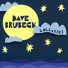 Dave Brubeck - Lullabies  artwork