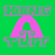 King Tuff - Was Dead