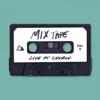 Influence Music - Live at Church: Mixtape, Vol. 1