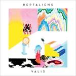 Reptaliens - Shuggie II