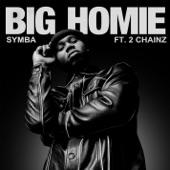 Symba - Big Homie (feat. 2 Chainz)