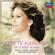 Dame Kiri Te Kanawa - The Classic Albums