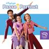 Passe-Partout - Coucou Passe-Partout artwork