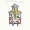 American Aquarium - Lamentations  artwork