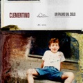 Italy Top 10 Songs - Un palmo dal cielo - Clementino