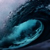 Waves by MHS iTunes Track 1