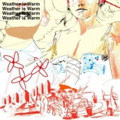 Manwolves - Weather Is Warm