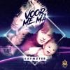 Icon Voor Me Ma (feat. Lloyd de Meza) - Single