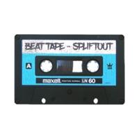 Spliftout - Beat Tape