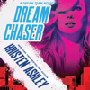 Kristen Ashley - Dream Chaser  artwork