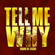 Sound Of Legend - Tell Me Why (Radio Edit)