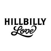 Scott Holstein - Hillbilly Love