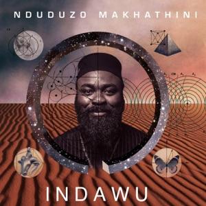 Indawu - Single