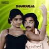 Shankarlal Original Motion Picture Soundtrack
