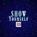 Show Yourself - CG5