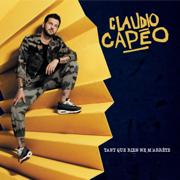 C'est une chanson - Claudio Capéo