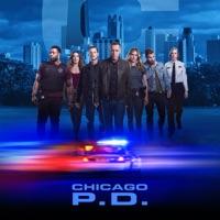 Télécharger Chicago PD, Saison 7 Episode 7