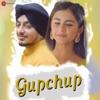 Gupchup