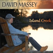 David Massey - Long Long Time