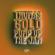 Thomas Gold Pump Up The Jam - Thomas Gold
