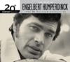 Engelbert Humperdinck - After the Lovin'  artwork