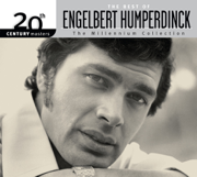 Am I That Easy to Forget - Engelbert Humperdinck - Engelbert Humperdinck