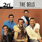 The Dells - The Love We Had (Stays on My Mind)