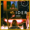 IDER - Mirror Song Lyrics