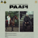 Paapi - Rangrez Sidhu & Sidhu Moose Wala
