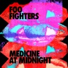 Waiting on a War by Foo Fighters