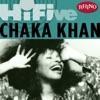 Rhino Hi Five Chaka Khan EP