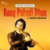 Raag Pahadi Dhun By Rakesh Chaurasia Single