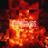 Download lagu ONE OK ROCK - Renegades.mp3