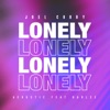 Lonely (Acoustic) [feat. Harlee] - Single