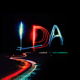Ligabue - Luci d'America MP3