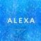 Alexa - Ctc letra