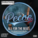 Pecoe - All For the Beat