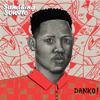 Samthing Soweto & De Mthuda - Chomi (feat. Njelic) artwork